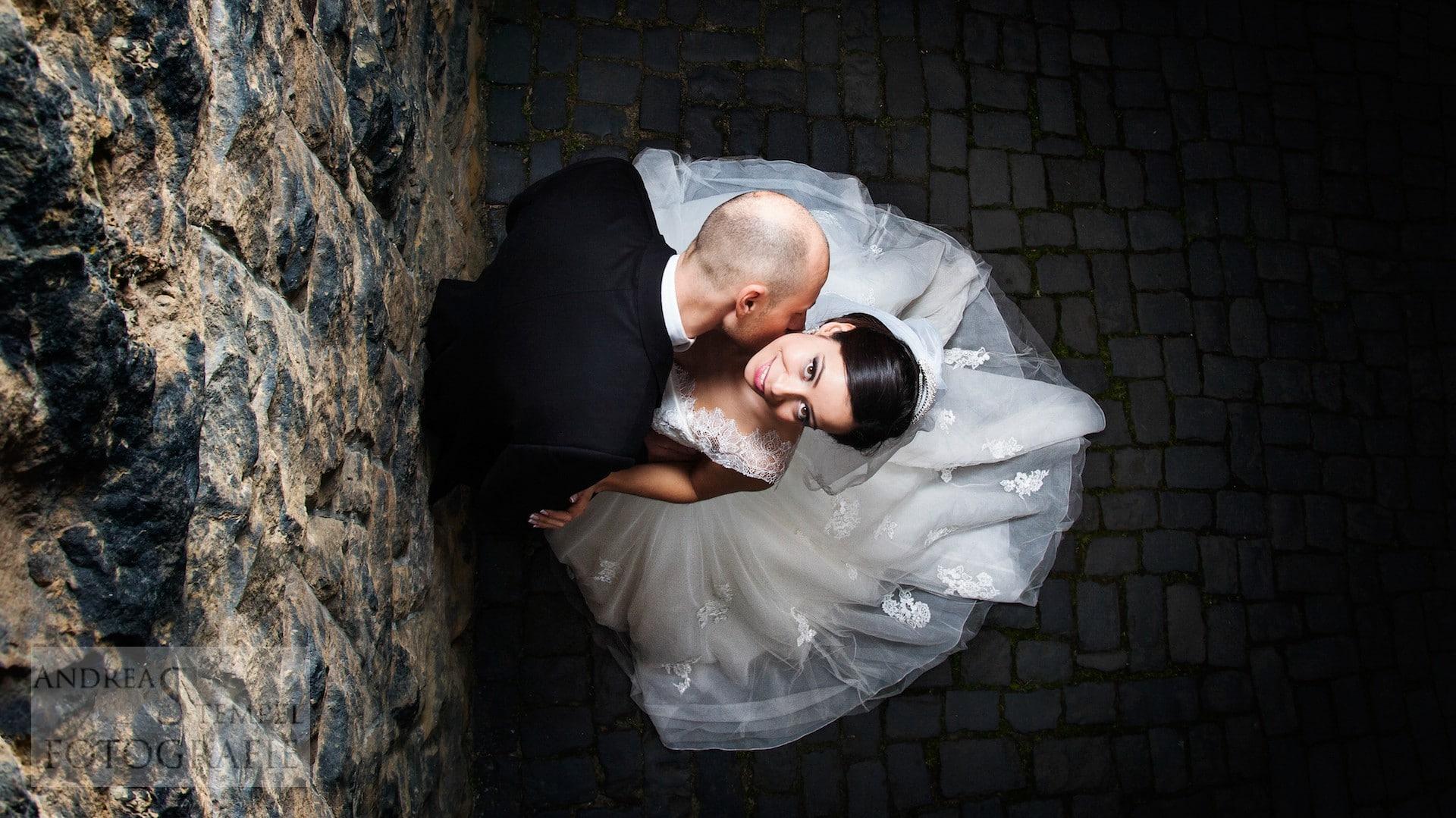 Hochzeitsfotograf Bielefeld Hochzeitsreportagen