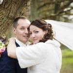1025_Irina_Simone-150x150 Kreative-Hochzeitsfotos